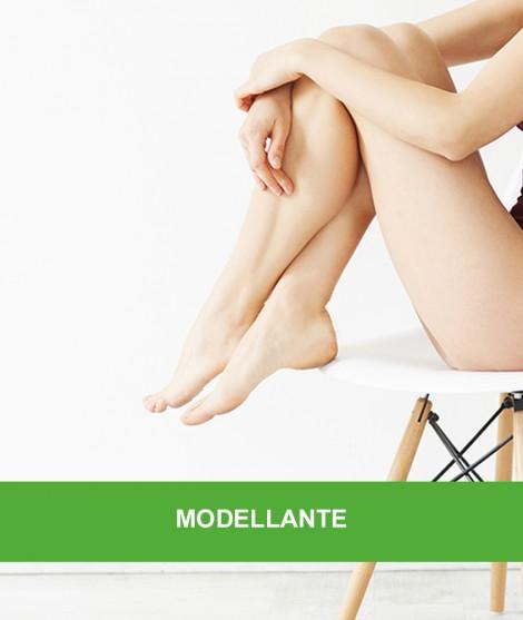 MODELLANTE