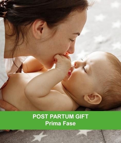 POST PARTUM GIFT – PRIMA...